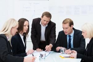 Project portfolio management-1