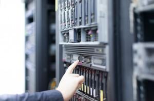 Operating Server