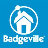 badgeville