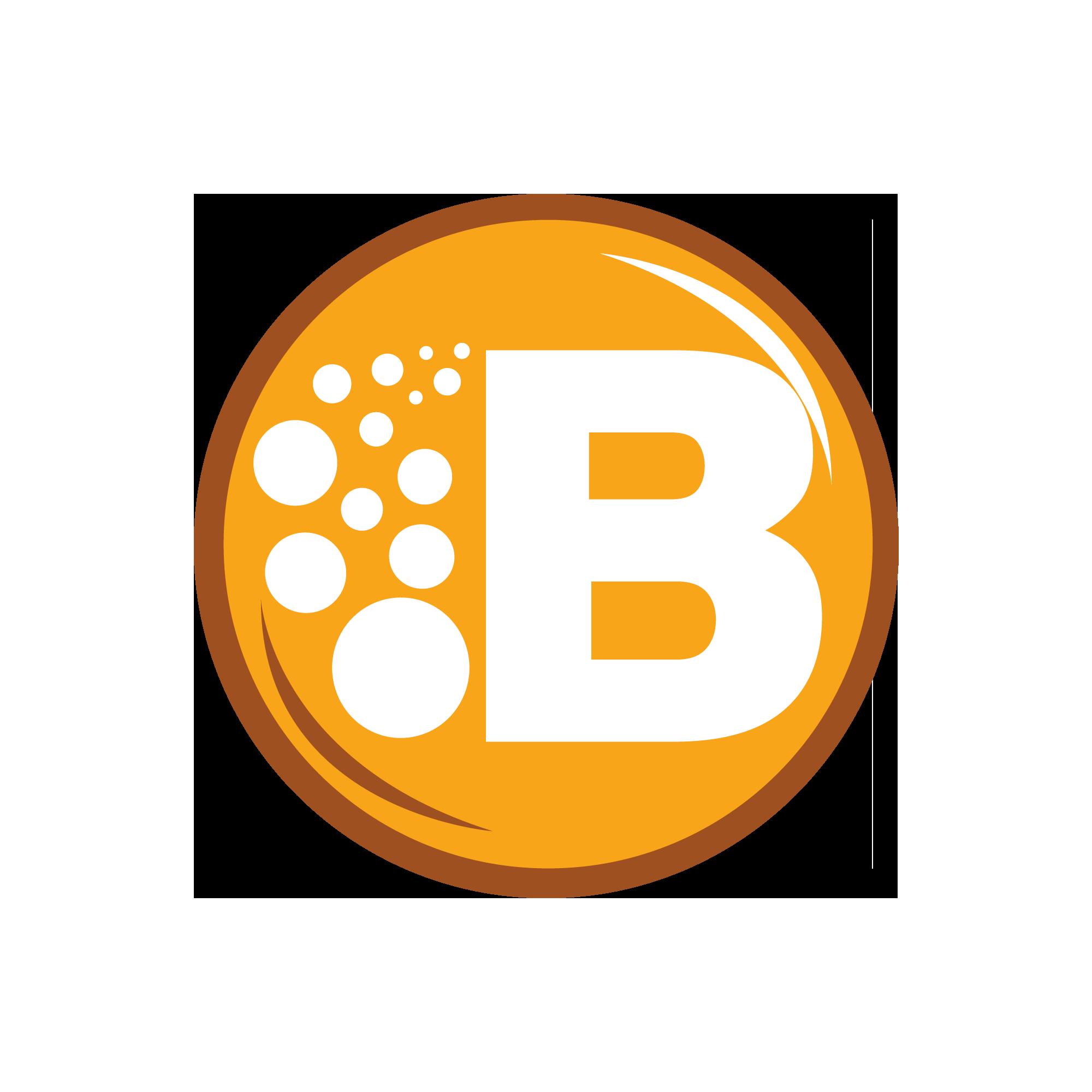 bunchball-logo