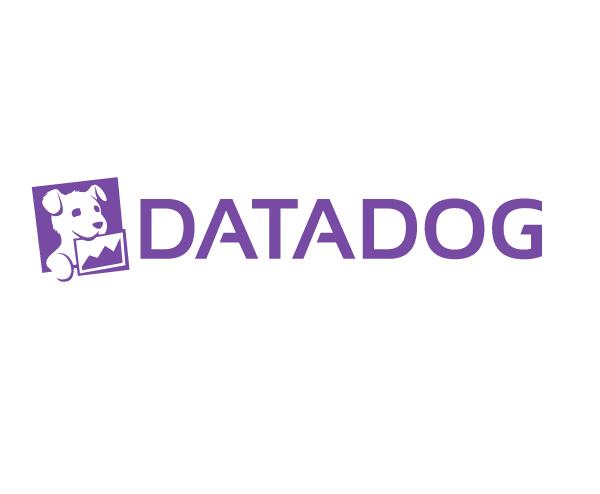 datadog1