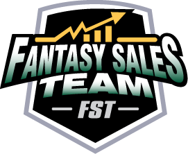fantasy-sales-team