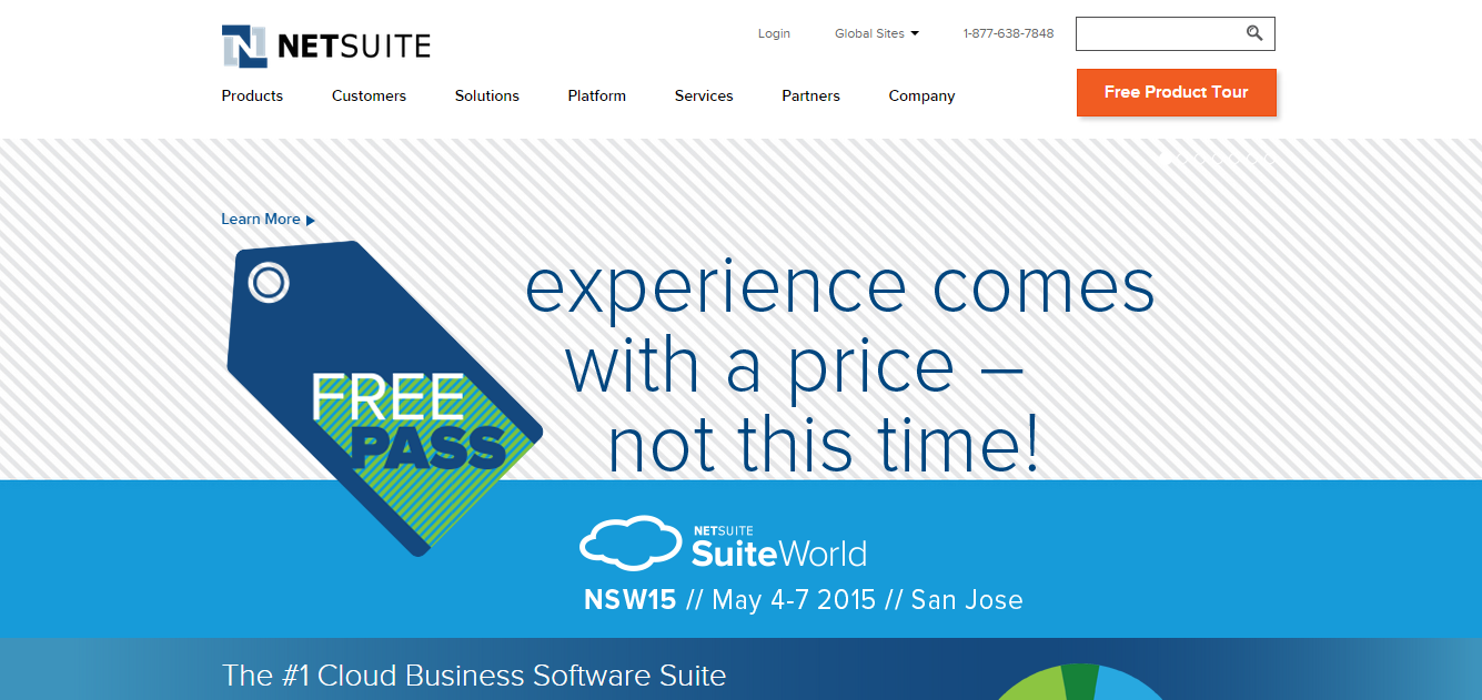 Netsuite_Home_Page