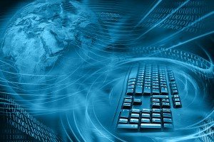 internet, global, data
