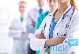 Top 5 Patient Scheduling Software